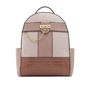 Call It Spring Mistura Backpack
